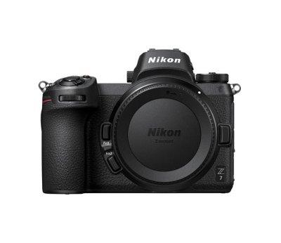 Nikon-Z7-Mirrorless-Full-Frame-Profile-Front-Closed