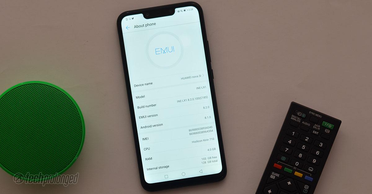 Huawei-Nova-3i-review-emui-1 %