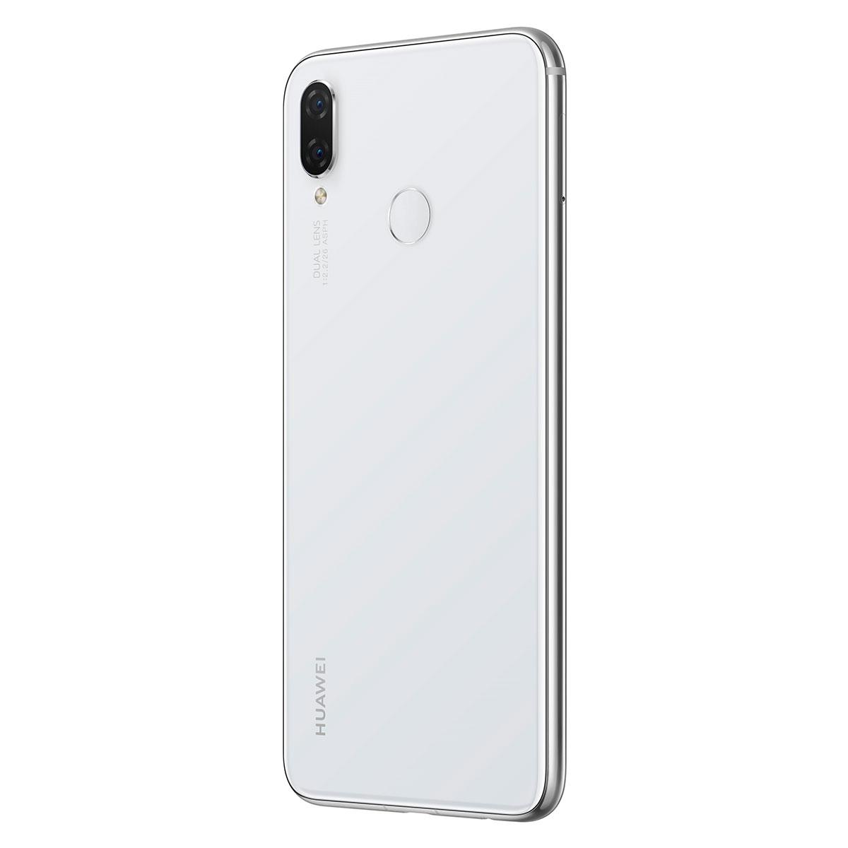 huawei-nova-3i-profile-white-2 %