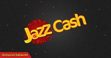 JazzCash Healthpass