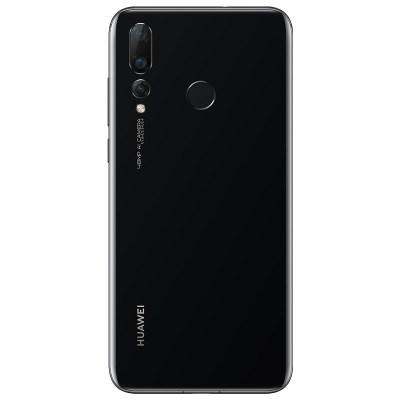 Huawei Nova 4 Gallery Photos