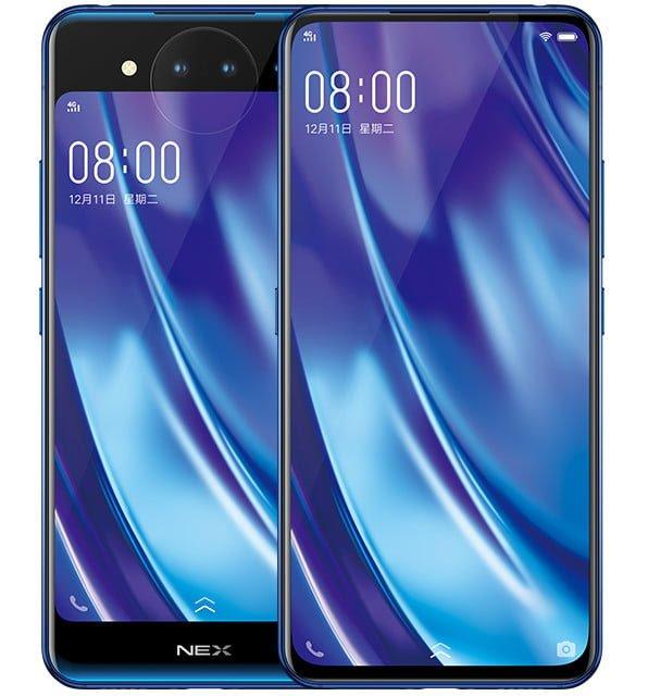 Vivo-NEX-Dual-Display-Edition-2
