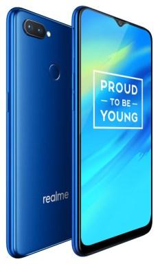 Realme 2 Pro Pakistan Price