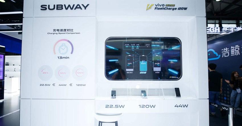 Vivo-5G-MWC-Shanghai-120W-FlashCharge