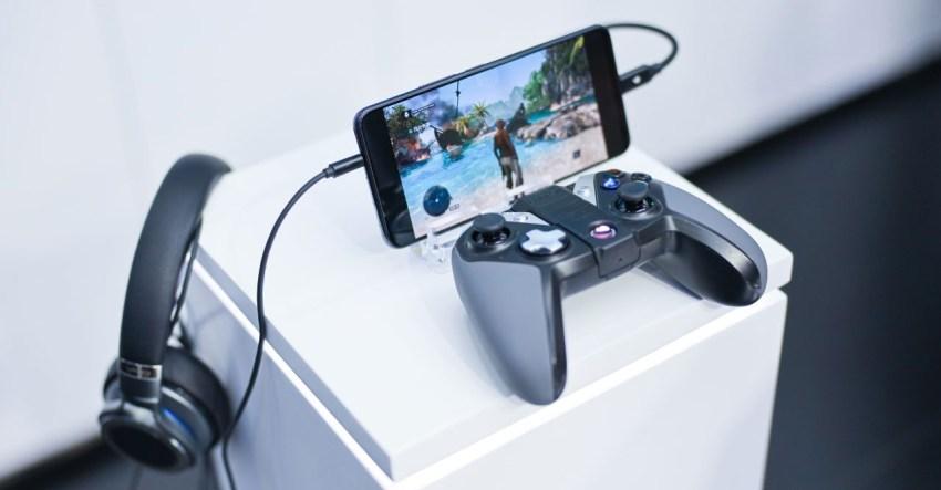 Vivo-5G-MWC-Shanghai-Gaming