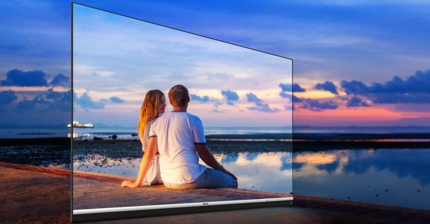 Nokia Smart TV Flipkart