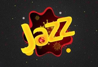Jazz Corona Relief Covid-19