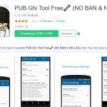 Download PUB Gfx Tool Free