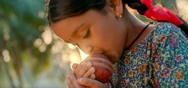 Kousalya Krishnamurthy Telugu Full Movie