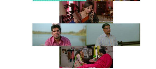 Milan Talkies Full Movie Leaked Online By tamilRockers, movieRulz