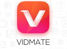 VidMate HD Video Downloader Online Watch and Free Download All the Videos