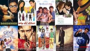 How To Watch City Of Dreams Season 1 For Free! tamilRockers   TechPru