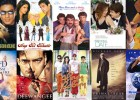Bollywood and Hollywood