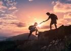 4 Ways To Establish Trust Between Leadership And Staff