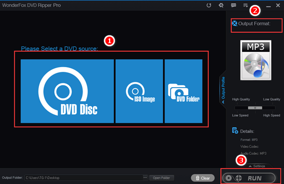 How to Play DVD Movies on Android Devices