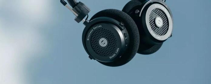 IPhone 12 Apple Hi, Speed