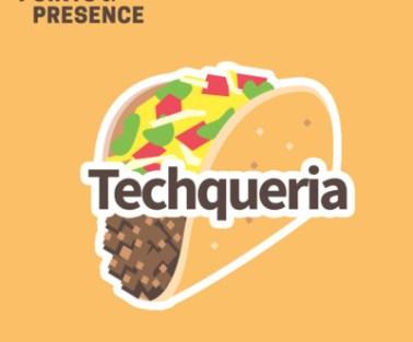 Techqueria Podcast