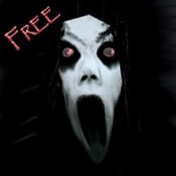 Best Horror Games Slendrina The Celler