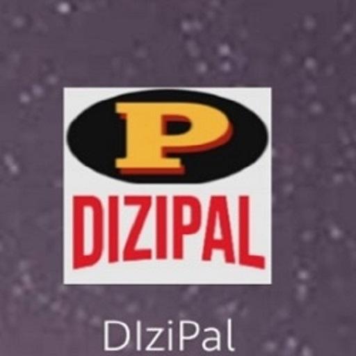 DiziPal 25 Apk