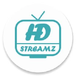 HD Stream IPL 2021 Apk