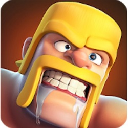 Top 3 Supercell Games in 2021 Clash Of Clans