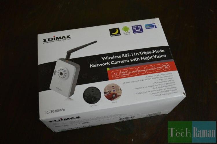 Edimax-ic-3030i-box