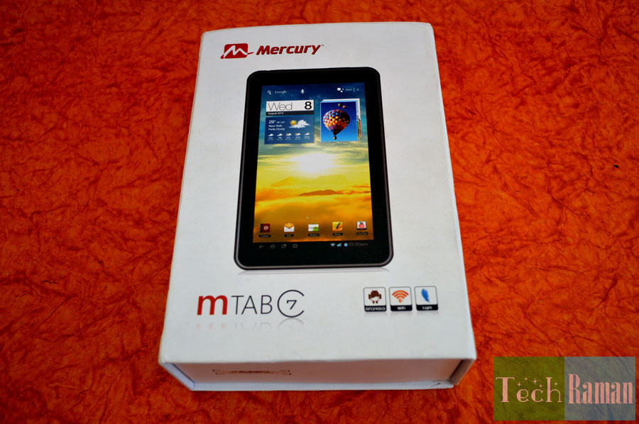 Mercury-mtab7-box