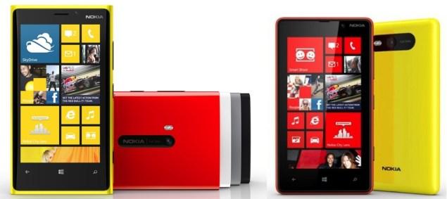 Nokia_Lumia_920_820