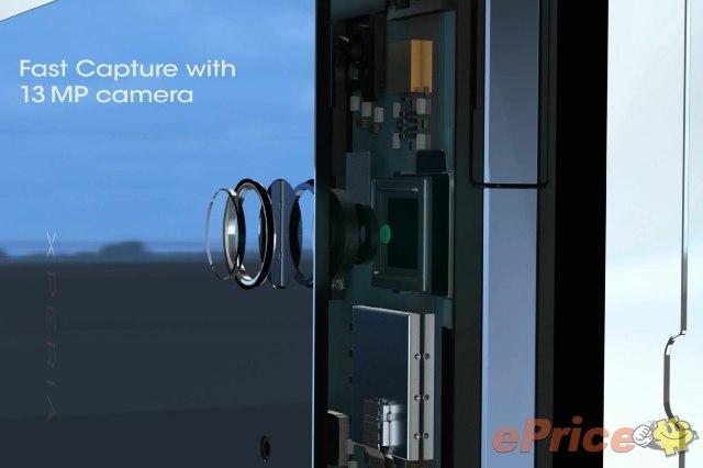 Sony Xperia Z image_10