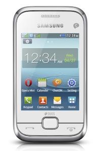 Samsung Rex 60(1)