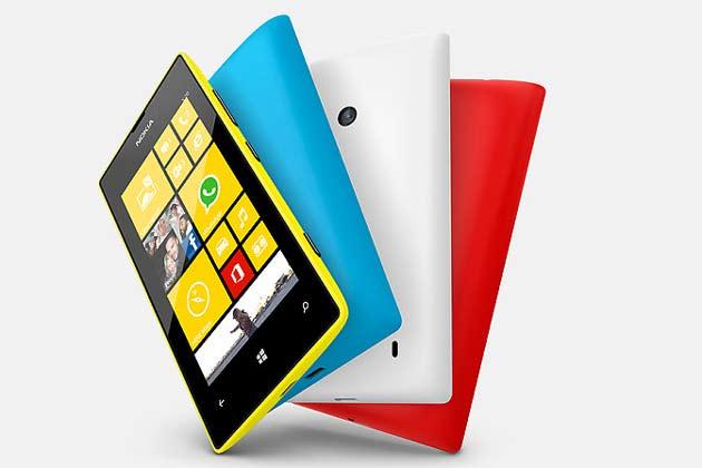 lumia-520-250213