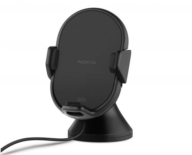 nokia-wireless-car-charger