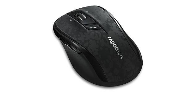 rapoo-7100P