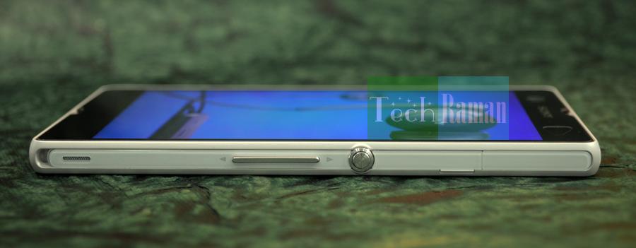 Sony-Xperia-Z_1