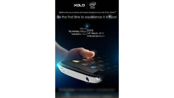 xolo-march-14-event-1