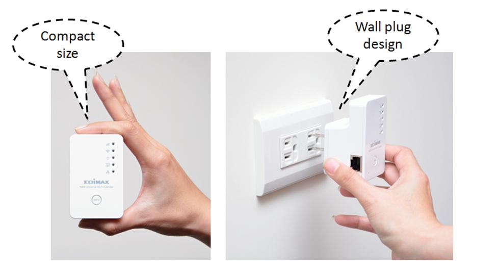 EW-7438RPn_compact_wallplug