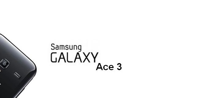Leaked: Samsung Galaxy Ace 3 benchmarks, 4-inch display, Jellybean 4.2.2