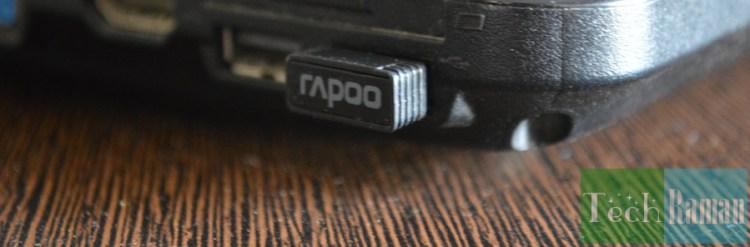 Rapoo-7100p-usb