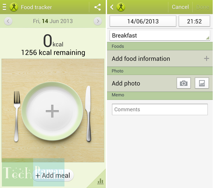 food-tracker-food-add-food