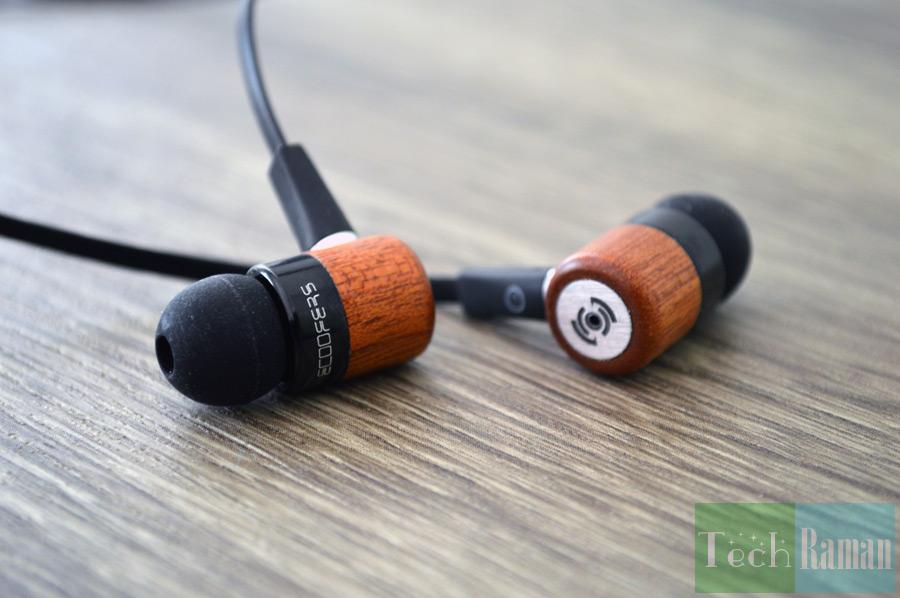 Tekfusion-Ecoofers-in-earphones