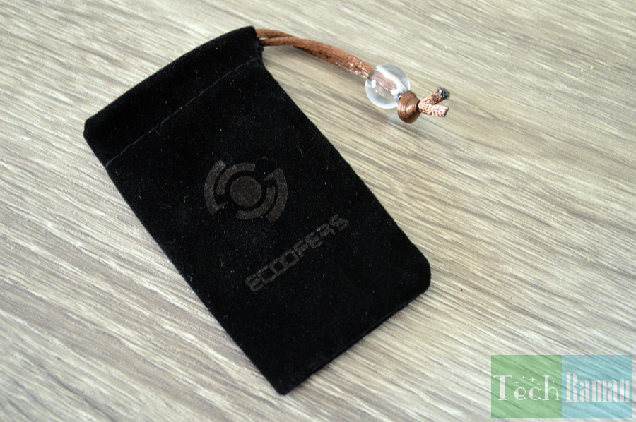 Tekfusion-Ecoofers-pouch