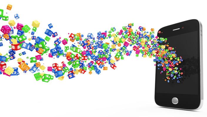 socialmobile-app