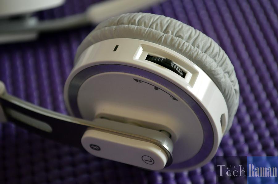 Rapoo-H6080-controls