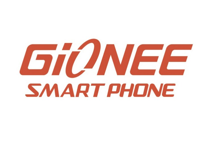 Gionee Smartphones plans to rollout 750 Service Centers across India by 2015