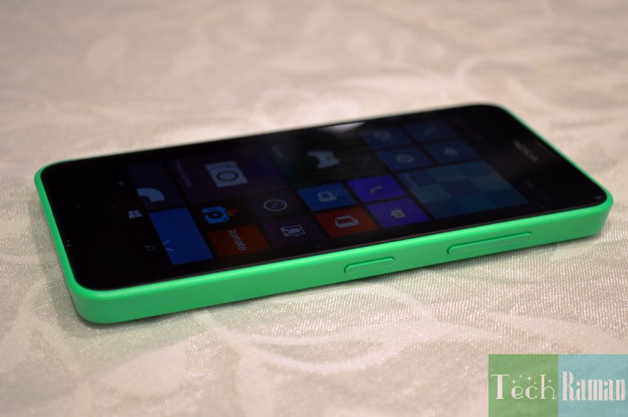 Lumia-630-phone