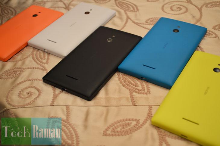 Nokia-XL-colors