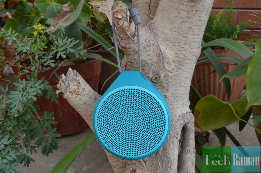 Logitech-X100-speaker