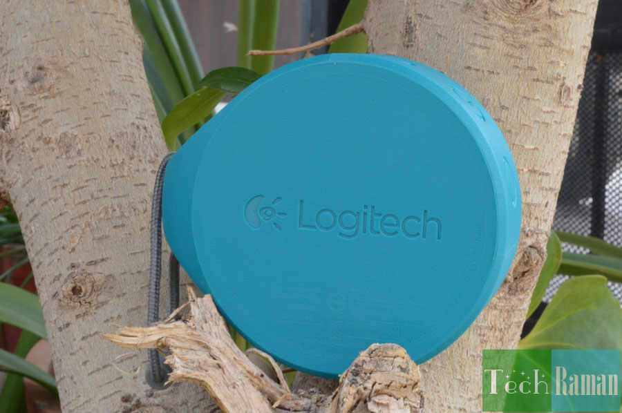 Logitech-x100-wireless-speaker