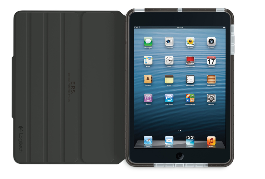 logitech-big-bang-for-ipad-mini