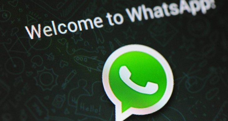 600 million users now active on WhatsApp; 60 million Indians amonst it